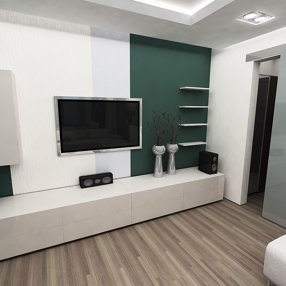 Bachelor Suite In Bucharest