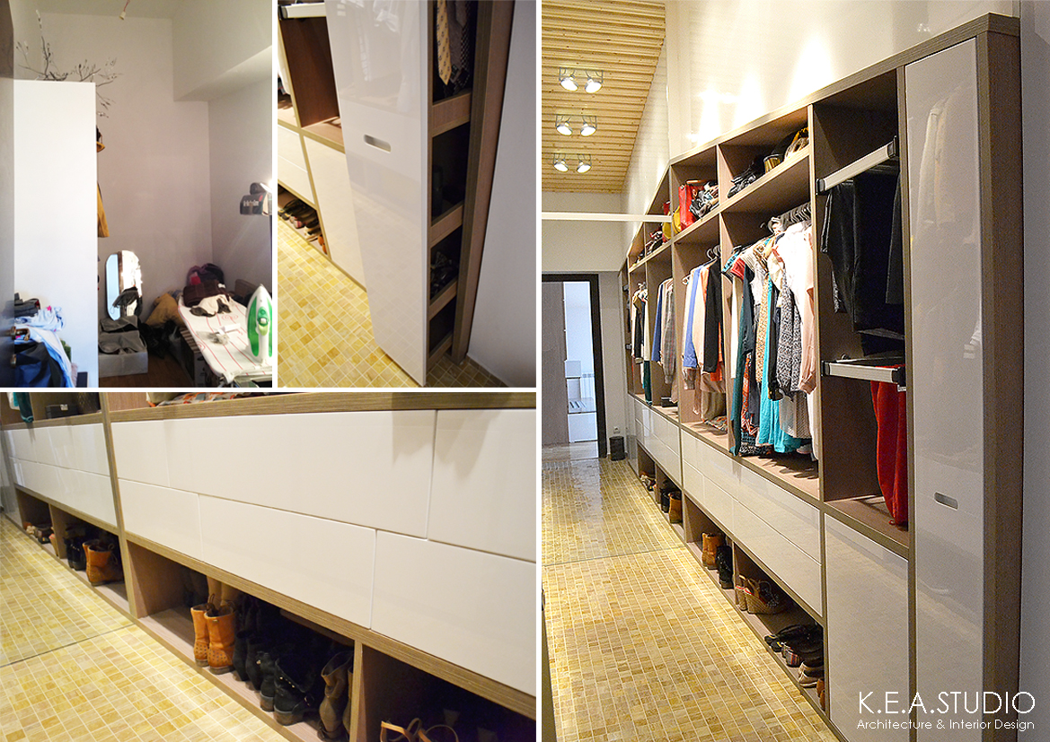 Дизайн узких гардеробных фотогаллереи гардеробных. дизайн га.